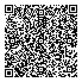 Contatos Quero Um Site Afirma